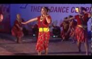 ASTITWA Inter College Theme Dance Competition -Episode 4