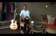 Chhewang Lama Being Featured #SMASH