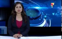 International Day for the Elimination of Racial Discrimination - Himalaya Samachar (Report)