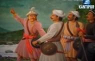 Kantipur Samachar   कान्तिपुर समाचार, १२  चैत्र २०७३