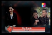 Nai Malaia Thaha Chhaina (Song of the Week, Music Cafe)