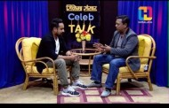PALASH-New Nepali Movie -Celeb Talk with Aayub K.C in Cinema Sansar