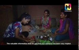 सक्षम बन्दै सुदूरपश्चिम -Sakshyam Bandai Sudur Paschim EPISODE 5