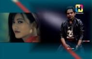 Singer Sunil Giri (Artist of the Week, Music Cafe)