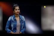 Yojana Puri (Artist of the Week, Music Cafe)