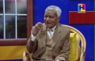 होली सेक्स प्रस्फुटन हुने पर्व पनि हो - Dr.Ramdayal Rakesh in Samaya Sandarva