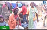 सप्तरी जिल्लामा चुनावी माहोल अझै बन्न सकेन