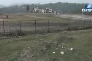 मुलपानीको क्रिकेट मैदान एकदेशको कथा
