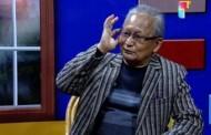 कांग्रेस पतनको बाटोमा : चन्द Samaya Sandarva with विनयध्वज चन्द ( नेता नेपाली कांग्रेस )