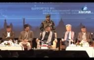 लागानिका लागि नेपाल असुरक्षित भन्ने मानसिकता तोडियो