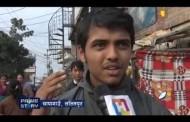 Chunabi Charcha at Chapagaun , Lalitpur - Prime Story Baisakh 10