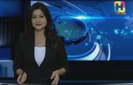 Prime News - Baisakh 16