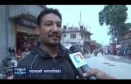 Prime Story - Chunabi Charcha at Mahalaxmisthan - Baisakh 11