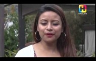 Puja Thapa (Cover Artist) -Knowing Her Better in #SMASH