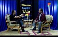 'RAATO GHAR' Suraj Subba Nalbo in Cinema Sansar