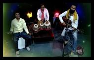 SATYAKRIT BAND-Fusion Rock Bhajan Band (LIVON-THE EVENING SHOW AT SIX)