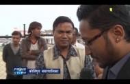 चुनावी माहोल कस्तो छ त किर्तीपुरमा ? Prime story Baisakh 5