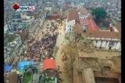 किन बनेन भूकम्प पीडितको घर ? यस्ता छन् कारणहरु : - POWER NEWS