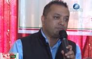आफ्नो पार्टीले जिते मात्र देश बन्छ - नेपाली कांग्रेस