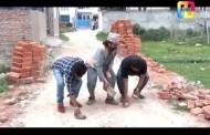 चुनावको प्रचार गर्दागर्दै नेता कुटिए - (चुनाव विशेष) Filmy Chatani, Filmy Kiro