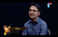 Interview with Nitesh Regmi (Creator of Panel of Cricket Experts) - Cricket and More