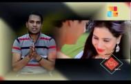 Sanjib Kumar Paudel's 'Yo Mann' - Song of the Week in Music Cafe