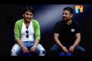 जालोको पोल खोल्दै निर्माता र निर्देशक - One Shot Nepali Movie JAALO - Filmy Kiro PROMO