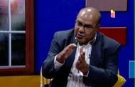 नयाँ आर्थिक वर्षको बजेट माथि अर्थशास्त्री हरी रोक्काको चिरफार - Hari Rokka in Samaya Sandarva
