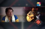 Deepak Thapa's Bidesh Jane Mayalu Timilai l Song of the Week l Music Cafe