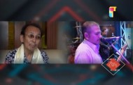 Dev Rana Drummer l Artist of the Week l Music Cafe