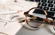 Market Watch 1 June - Summer Glasses | Sunglasses
