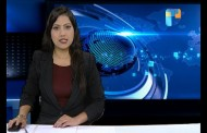 PRIME NEWS 12th Asadh 2074