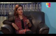 सुरक्षा पन्तसंग गरिएको कुराकानी - Dhanapati - Surakshya Panta in Cinema Sansar