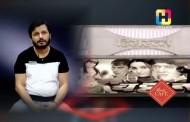 Bibhor Pokhrel (Music Video Director) - Artist of the Week | Music Cafe