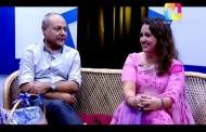 Jeevan Sathi with Malvika Subba - Nakim Uddin and Shamira Sharma Uddin (PROMO)