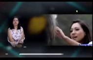 Maya Ho Ki Hoina by Shreya Sotang | Song of the Week | Music Cafe