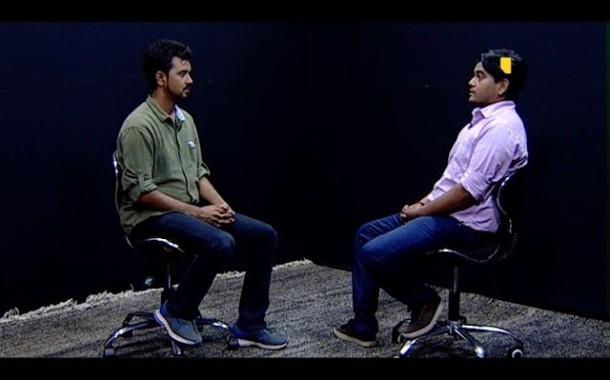 Rajan Shah (Cricket Expert) - Interview - Cricket and More