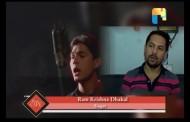 Ram Krishna Dhakal | Down the Memory Lane | Music Cafe