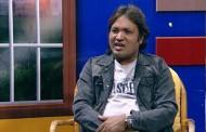 बि.बि अनुरागी (संगीतकार) - Samaya Sandarva