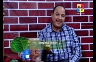 गायक रामप्रसाद खनाल  जोगिन्दरसँग | Jogindar Bole Pranam Ji