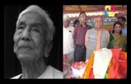 ढल्यो निष्ठाको धरोहर | रामहरी जोशीको निधन