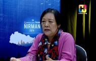 लाखफुटि शेर्पा (पुर्व कार्यकारी निर्देशक, नेपाल पर्वतिय प्रशिक्षण प्रतिष्ठान) | Nepal Nirman