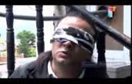 छक्का पन्जा २ को गीतमा साडी नालाउनुको कारण पर्दाफास | Filmy Chakkar | Filmy Kiro