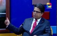सुनिल केसी (सीइओ , एनएमबी बैंक) - Samaya Sandarva NEW