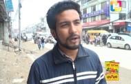 सडकबत्तीले सर्वसाधरणलाई झन् सास्ती , कसरी होला त निराकरण ? Himalaya Samachar Report