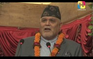 कर्मचारी तन्त्र कि मनपरी तन्त्र ? देश यसरी चल्छ त ? Himalaya Samachar REPORT