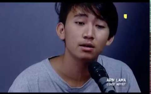 ARIN LAMA | COVER ARTIST | Knowing Him Better |#SMASH