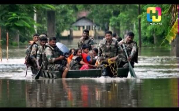 फेरी एक भयौ हामी नेपाली | GOOD NEWS