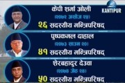Kantipur Samachar | कान्तिपुर समाचार, ०६ भाद्र २०७४