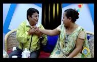 समलिंगी महिला जोडी मिलन र निर्मला बास्तोलाको वैवाहिक जीवन   Jeevan Saathi with Malvika Subba